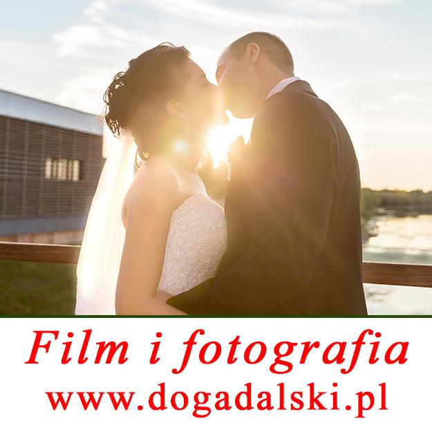 DogadalskiFilm
