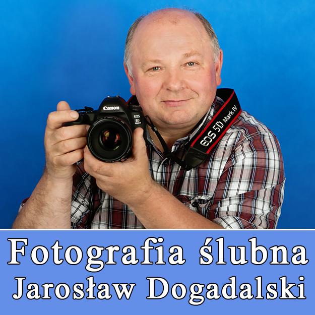 DogadalskiJarolaw