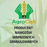 agrocalc-baner-ok