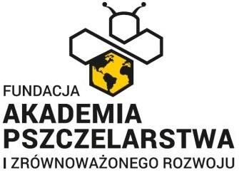 AkademiaPszczelarstwa